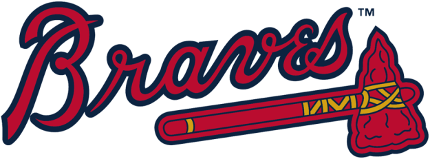 7150_atlanta_braves-primary-2018