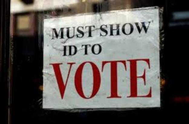 texas+voter+id+law1
