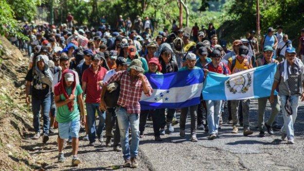 caravan_migrant_honduras_immigration_101818