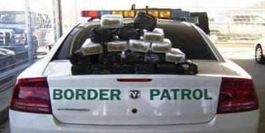 border-patrol-drugs