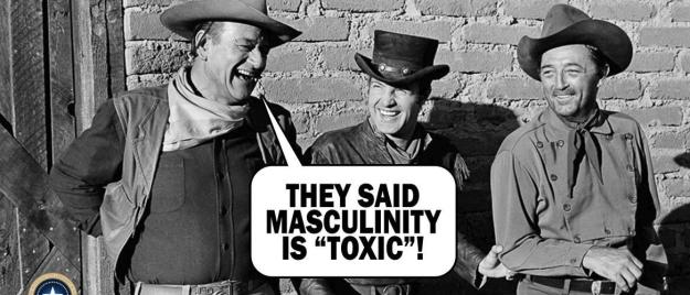 toxic-masculinity-cropped