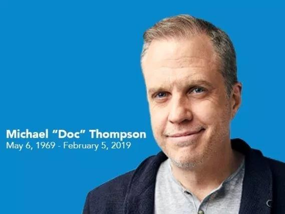 doc-thompson