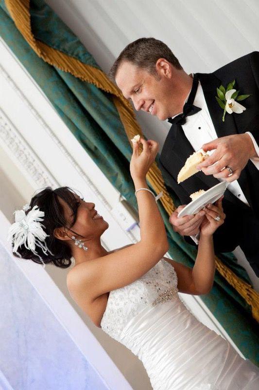 wedding2-1549487388