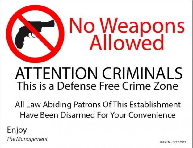 gun-free-zone-2-660x508