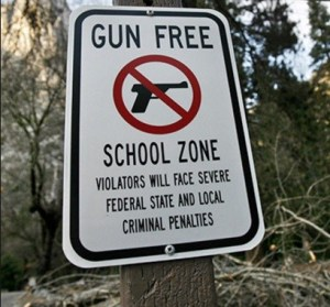 Gun_Free_Zone_signs