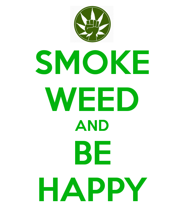 smoke-weed-and-be-happy-3