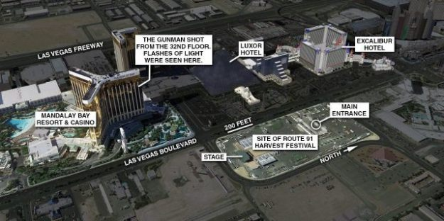vegas-shooting-map-88603
