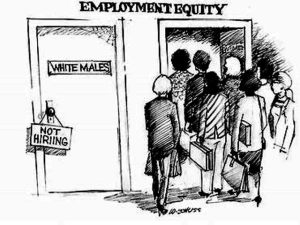 1 Affirmative Action