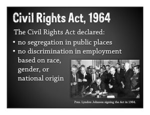 Civil-Rights-Act-1964-300x231