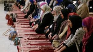 Muslim Day Oklahoma