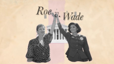 170331143253-roe-vs-wade-animation-large-169