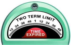 two-term-limit