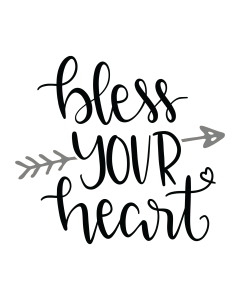 Bless-your-heart-01